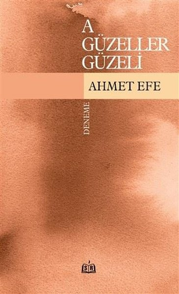 A Güzeller Güzeli.pdf