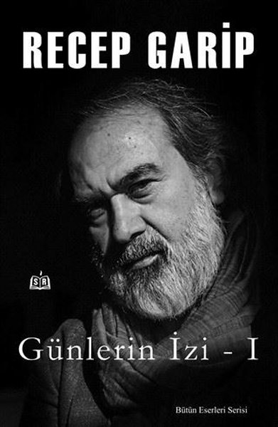 Günlerin İzi 1.pdf