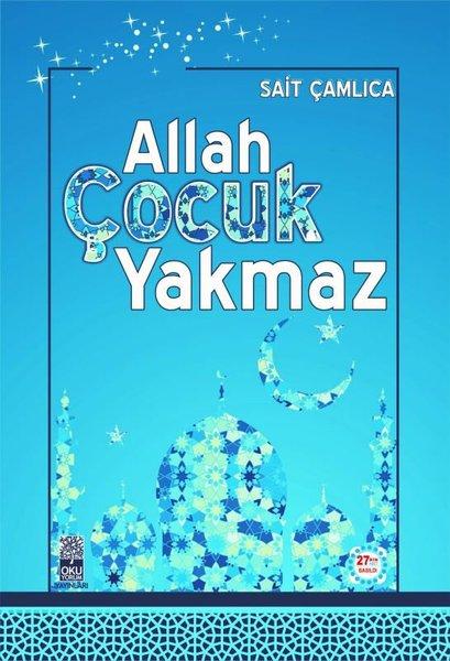 Allah Çocuk Yakmaz.pdf