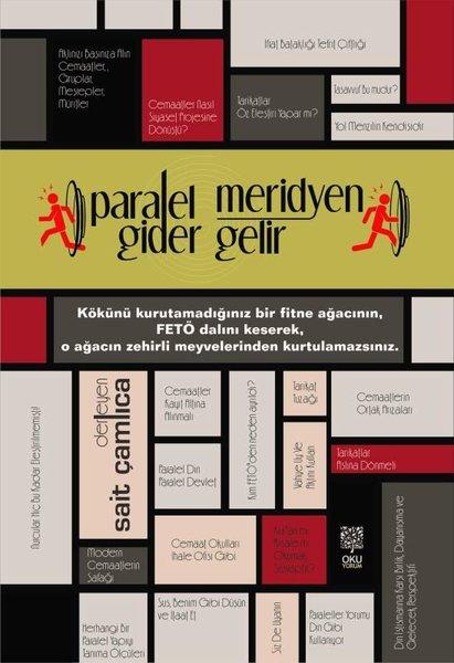 Paralel Gider Meridyen Gelir.pdf