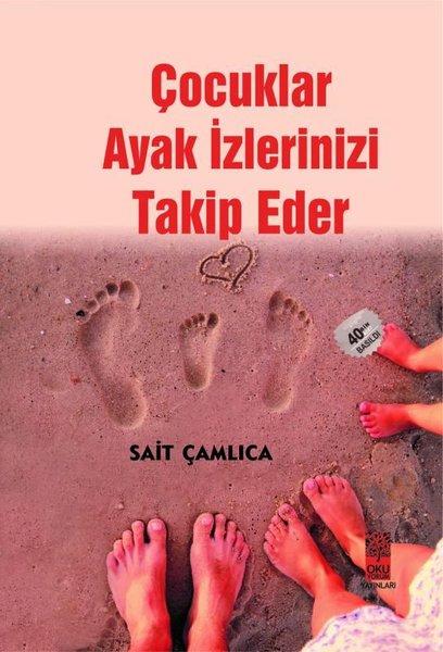 Çocuklar Ayak İzlerinizi Takip Eder.pdf