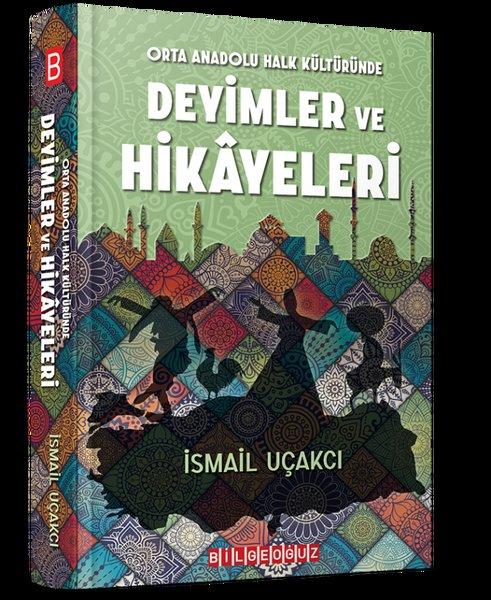 Orta Anadolu Halk Kültüründe Deyimler ve Hikayeleri.pdf