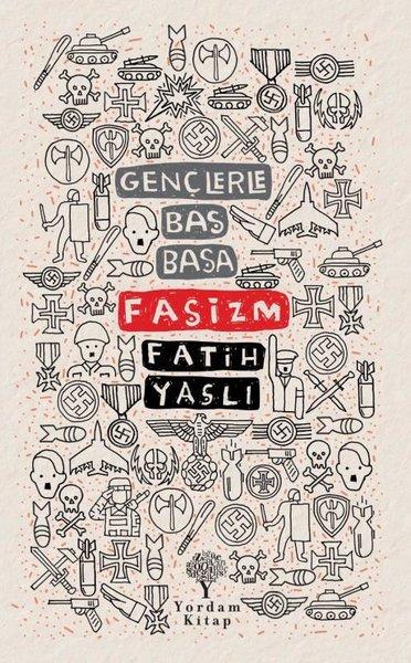 Gençlerle Baş Başa: Faşizm.pdf