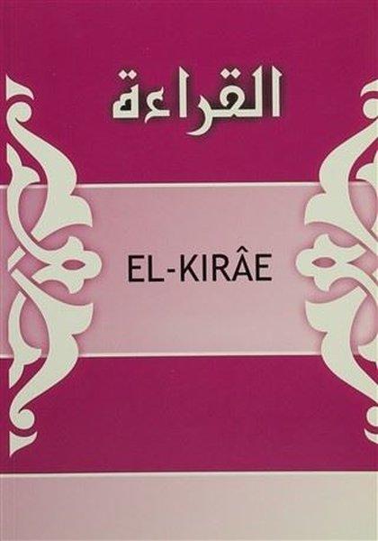 El-Kırae.pdf