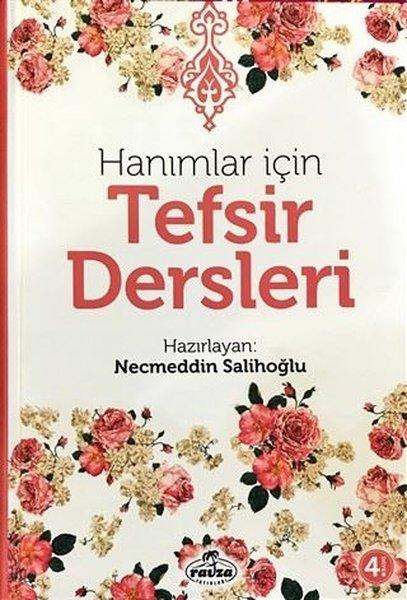 Hanımlar İçin Tefsir Dersleri.pdf