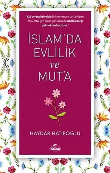 İslamda Evlilik ve Muta.pdf