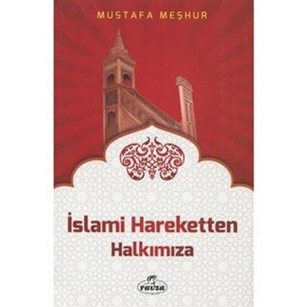 İslami Hareketten Halkımıza.pdf