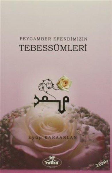 Peygamber Efendimizin Tebessümleri.pdf