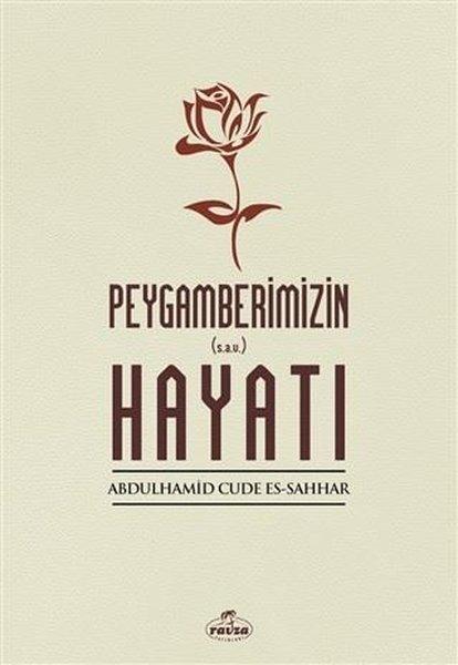 Peygamberimizin Hayatı.pdf