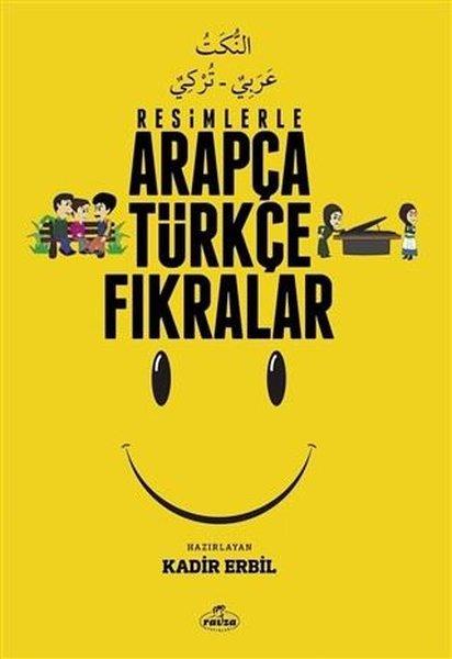 Resimlerle Arapça Türkçe Fıkralar.pdf