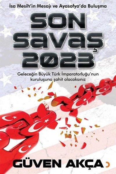Son Savaş 2023.pdf