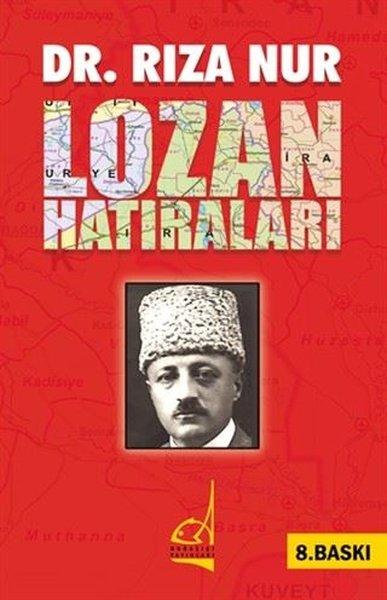 Lozan Hatıraları.pdf