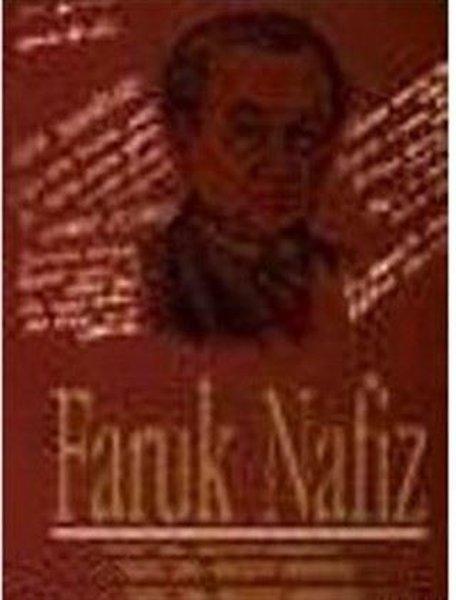Faruk Nafiz - İnceleme-Seçmeler.pdf