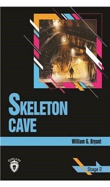 Skeleton Cave - Stage 2.pdf