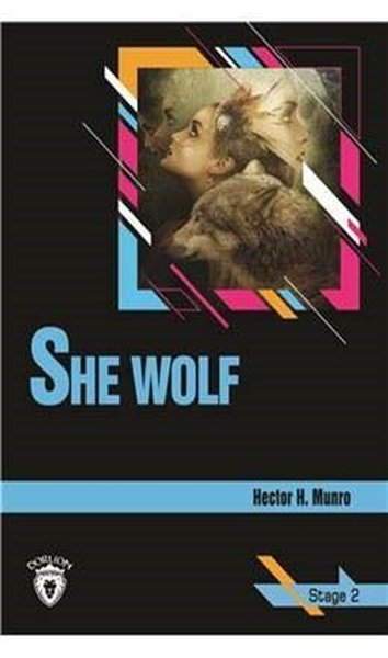 She Wolf - Stage 2.pdf