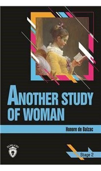 Another Study of Woman - Stage 2.pdf