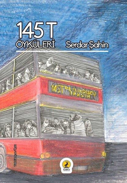145T Öyküleri.pdf