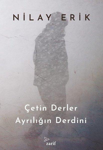 Çetin Derler Ayrılığın Derdini.pdf