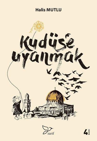 Kudüse Uyanmak.pdf