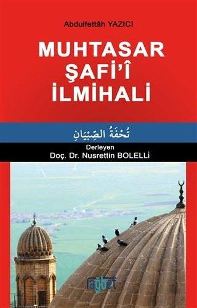 Muhtasar Şafii İlmihali.pdf
