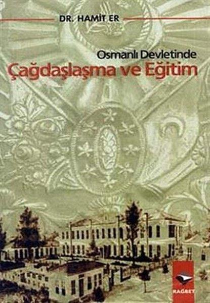 Osmanlı Devletinde Çağdaşlaşma ve Eğitim.pdf