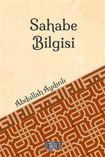 Sahabe Bilgisi.pdf