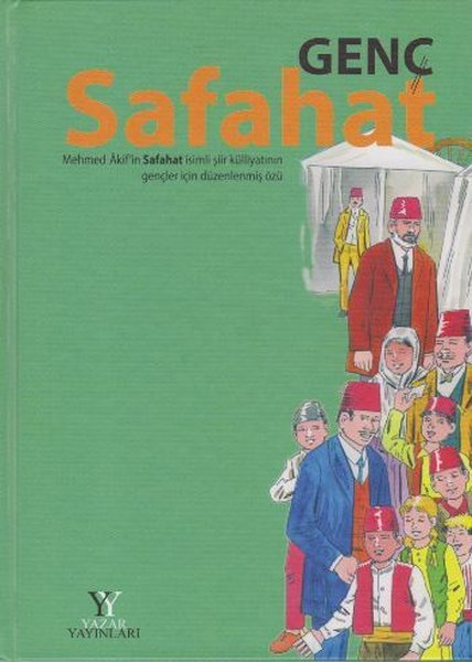 Genç Safahat.pdf
