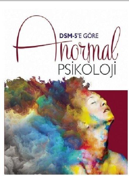 DSM - 5'e Göre Anormal Psikoloji.pdf
