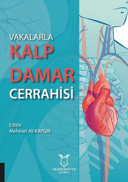 Vakalarla Kalp Damar Cerrahisi.pdf