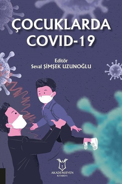 Çocuklarda Covid - 19.pdf