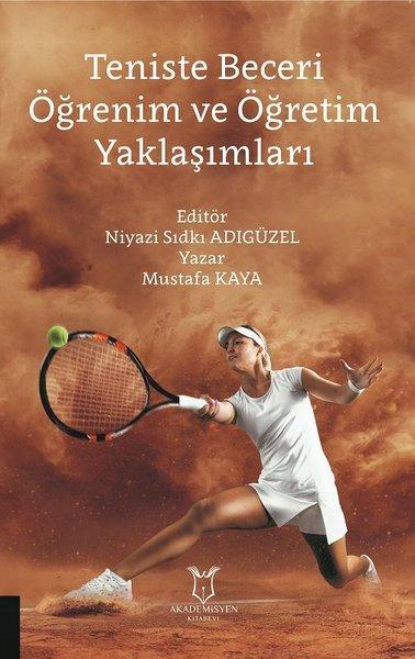 Teniste Beceri Öğrenim ve Öğretim Yaklaşımları.pdf