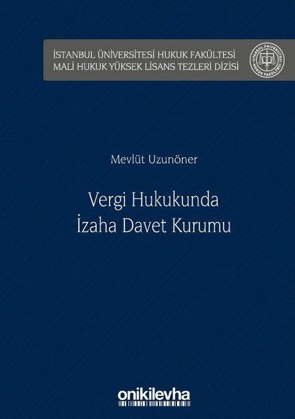 Vergi Hukukunda İzaha Davet Kurumu.pdf