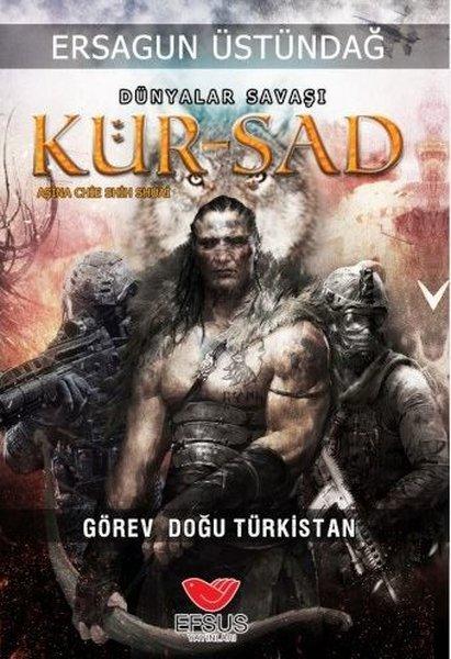 Dünyalar Savaşı Kürşad Görev Doğu Türkistan.pdf