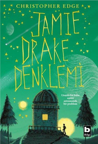 Jamie Drake Denklemi.pdf