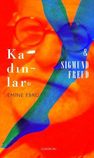 Kadınlar & Sigmund Freud.pdf
