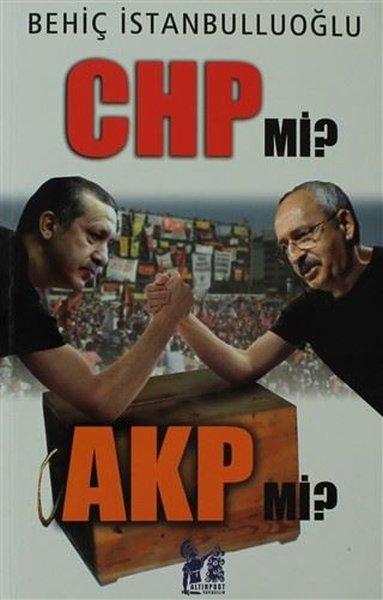 CHP mi? AKP mi?.pdf