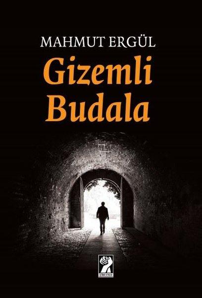 Gizemli Budala.pdf