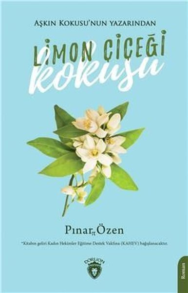 Limon Çiçeği Kokusu.pdf