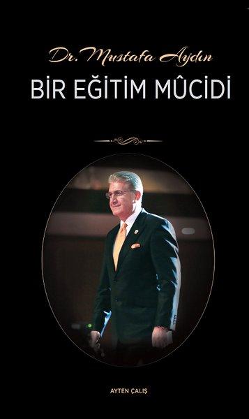 Dr. Mustafa Aydın Bir Eğitim Mucidi.pdf