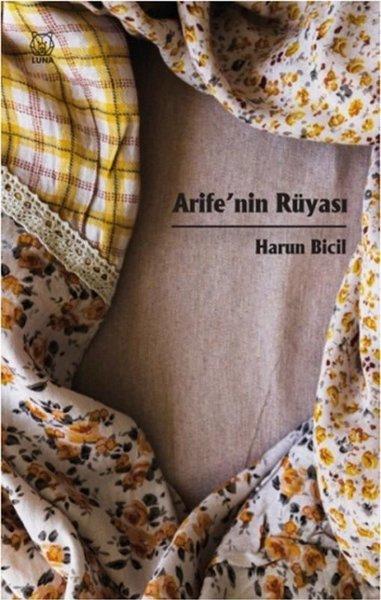 Arifenin Rüyası.pdf