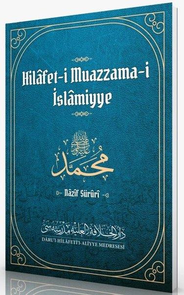 Hilafet-i Muazzama-i İslamiyye.pdf