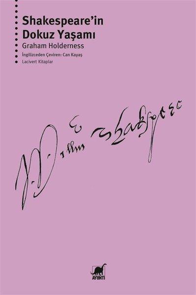 Shakespearein Dokuz Yaşamı.pdf