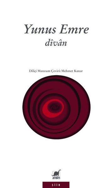 Yunus Emre - Divan.pdf