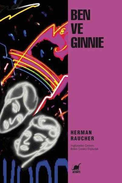Ben ve Ginnie.pdf