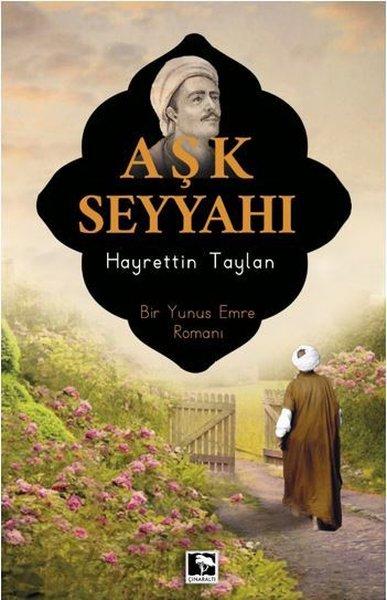 Aşk Seyyahı - Bir Yunus Emre Romanı.pdf