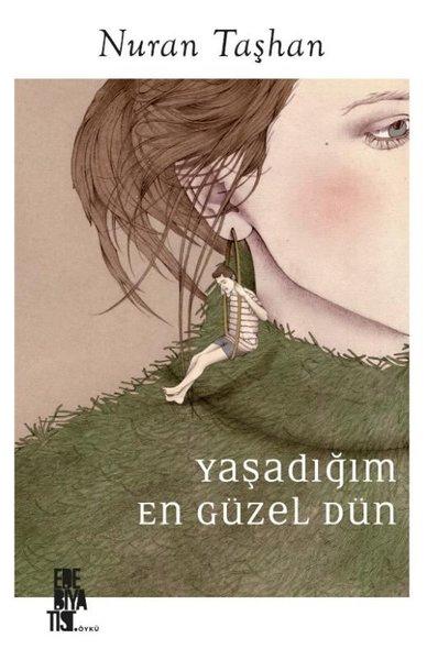 Yaşadığım En Güzel Dün.pdf