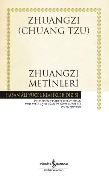 Zhuangzi Metinleri.pdf