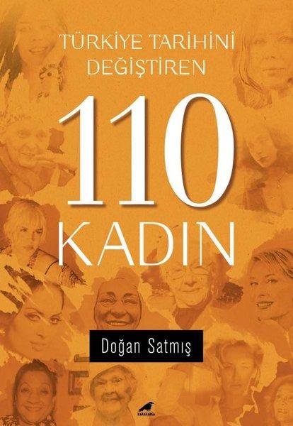 Türkiye Tarihini Değiştiren 110 Kadın.pdf