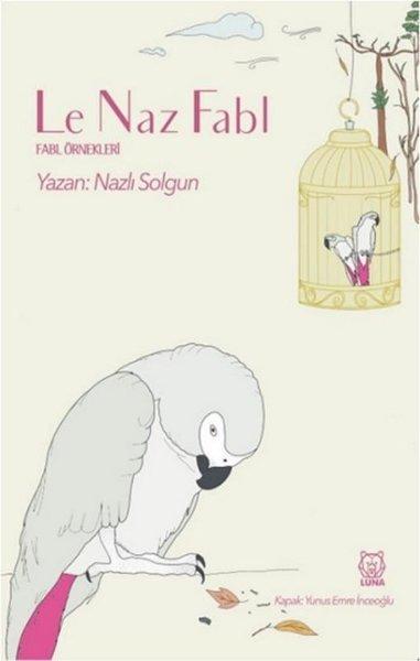 Le Naz Fabl.pdf