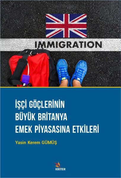 İşçi Göçlerinin Büyük Britanya Emek Piyasasına Etkileri.pdf
